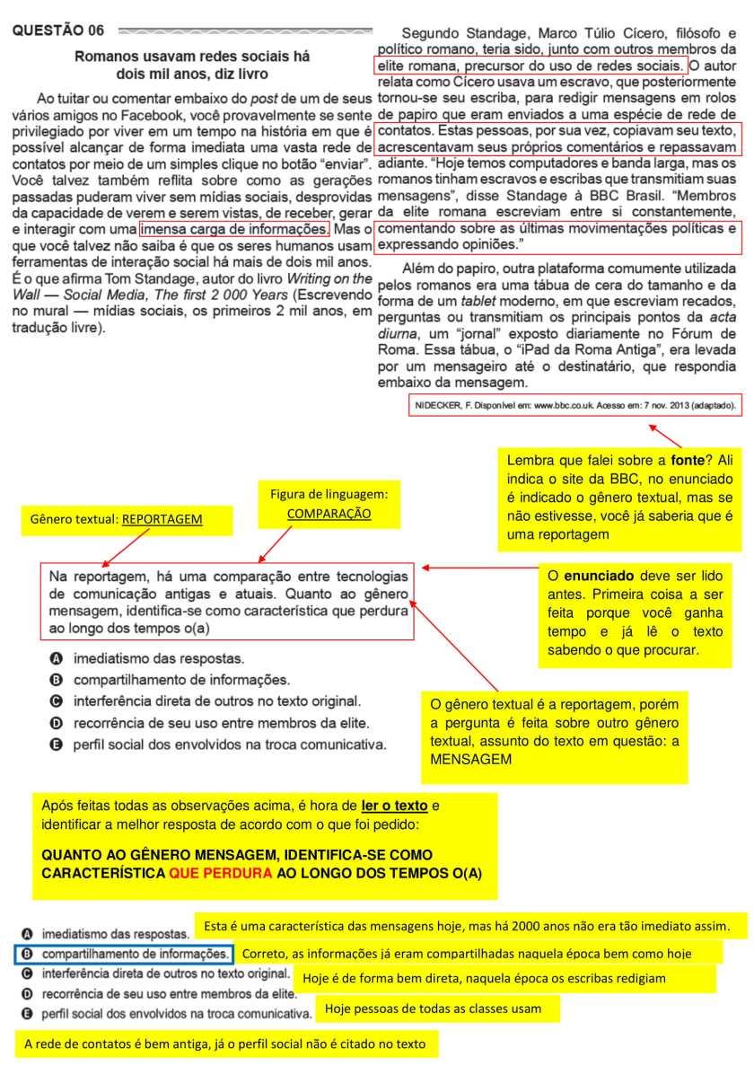 correção provas_INTERPRETAÇÃO DE TEXTO-1