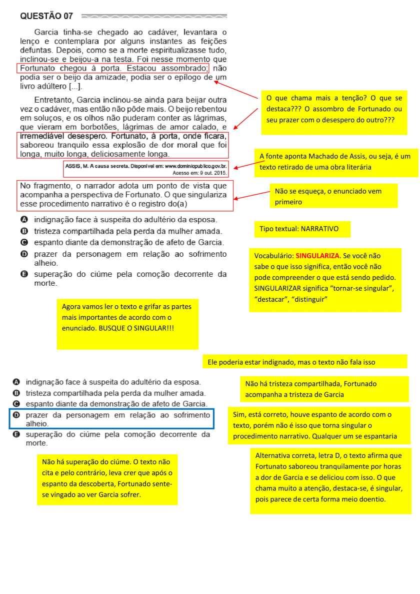 correção provas_INTERPRETAÇÃO DE TEXTO-2