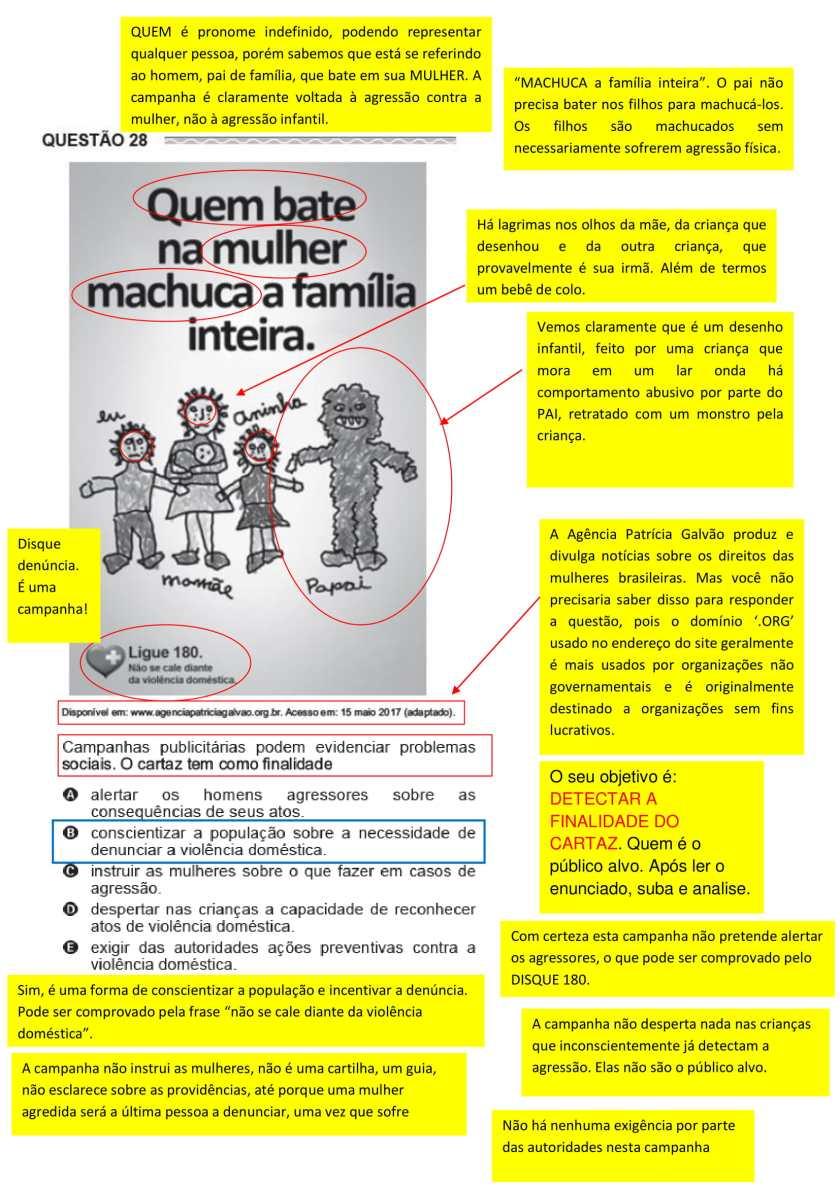 correção provas_INTERPRETAÇÃO DE TEXTO-3